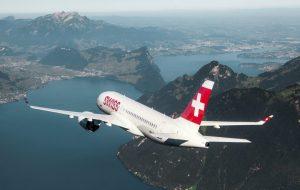 اقامت سوییس از طریق تمکن مالی