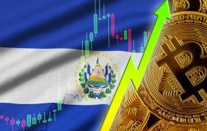 السالوادور خرید انبوه بیت کوین را پیش از BTC آغاز می کند که از فردا مناقصه قانونی می شود – اخبار اخبار بیت کوین