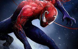 امکان حضور تاکسین دشمن مرد عنکبوتی در فیلم ونوم 2 قوت گرفت