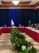 امیرعبداللهیان: دولت جدید ایران عملگرا است/ به زودی مذاکرات وین از سر گرفته خواهد شد