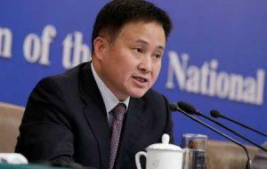 انتظارات برای کاهش کوتاه مدت پس از اظهارنظر بانک مرکزی چین