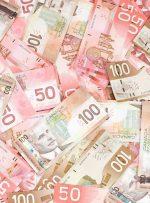 اکثریت قابل اجرا در پارلمان کانادا برای کمک به لونی برای استفاده از اصول خوب – ING