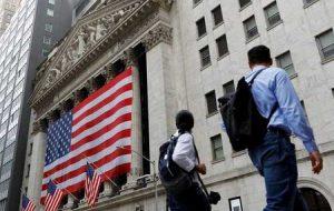 بازارهای جهانی سهام از تورم ، مالیات ، نگرانی مقررات لغزش می کنند