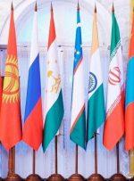 بازتاب عضویت ایران در شانگهای در رسانههای عربی
