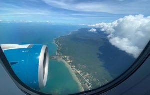 بازگشایی جزیره تفریحی «ویتنام» به روی گردشگران