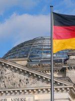 بازگشت محدود EUR/USD می تواند نتایج انتخابات آلمان را دنبال کند