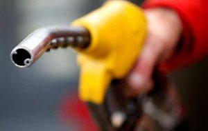 بازیابی نفت در شرایطی که عرضه های تنگ ایالات متحده برنامه فروش ذخایر چین را جبران کرد