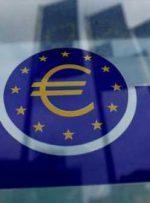 بانک مرکزی اروپا برای خرید اوراق قرضه معمولی پس از طرح اضطراری بررسی می کند: بلومبرگ