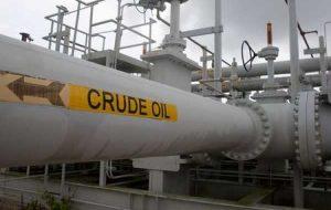 با تسلط بر نگرانی های عرضه آمریکا ، نفت به بالاترین سطح شش هفته خود رسید