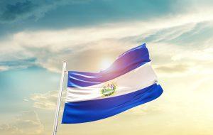 بزرگترین بانک السالوادور در حال حاضر بیت کوین را به عنوان پرداختی برای محصولات مالی پذیرفته است – اخبار بیت کوین