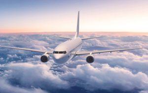 بسیاری از خطوط هوایی اصلی اکنون می توانند ارزهای رمزپایه را از طریق شبکه پرداخت جهانی UATP بپذیرند – اخبار ویژه بیت کوین