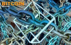 بیت کوین در مقابل  اتریوم به عنوان شبکه های تسویه حساب