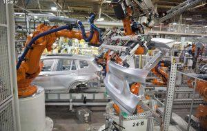 تاثیر ادامه تحریم و عدمعضویت در افایتیاف بر صنعت خودرو چیست؟