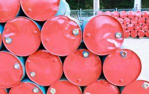 تاثیر Ida ، افزایش عرضه اوپک و حراج ذخایر نفت چین