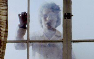 تاریخ اکران Salem's Lot اقتباسی از رمان استیون کینگ مشخص شد