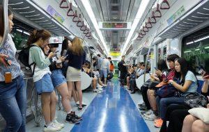 تعمیرات اساسی FSC انتظار می رود که 40 صرافی کریپتو در کره جنوبی را تعطیل کند – اخبار بیت کوین
