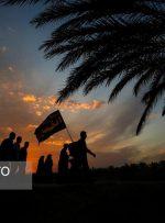 ۲۱ توصیه بهداشتی برای پیادهروی اربعین در شرایط کرونایی
