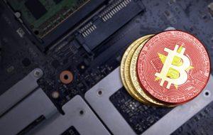 تقاضا برای معادن رمزنگاری در ویتنام با افزایش قیمت بیت کوین افزایش می یابد ، گزارش فاش می کند – استخراج اخبار بیت کوین