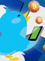 توییتر ویژگی تبدیل بیت کوین را راه اندازی می کند ، احراز هویت NFT را بررسی می کند – اخبار اخبار بیت کوین