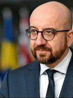 خشم اتحادیه اروپا از قرارداد آمریکا با استرالیا و انگلیس
