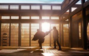 خلاصه داستان Matrix 4 نکته عجیبی را در خود جای داده است!