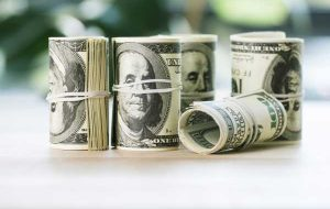 خلاصه هفته – بانک های مرکزی دوویش و نگرانی ها درباره بازیابی پشتیبانی دلار ارائه کردند