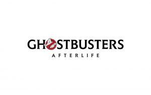 خودنمایی بازیگر Stranger Things در تصویر جدید فیلم Ghostbusters: Afterlife