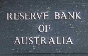 داده های اقتصادی یورو را مجدداً در Focus قرار می دهد و RBA و Aussie نیز در کانون توجه قرار می گیرند