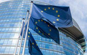 داده های تجارت آلمان نمی تواند EUR را جابجا کند زیرا بازارها در انتظار بانک مرکزی اروپا هستند