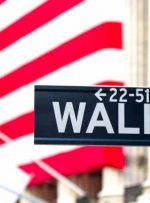در آستانه آخر هفته سهام همچنان تحت فشار است