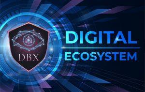 در ماه سپتامبر DBX در عمده مبادلات رمزنگاری جهان ثبت می شود – بیانیه خبری مطبوعات Bitcoin News
