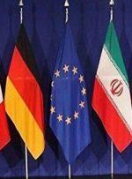 در مذاکرات برجام، تلف کردن زمان به نفع ایران است یا امریکا؟
