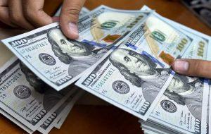 حجم عرضه ارز در سامانه نیما اعلام شد