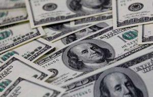دلار پس از سهولت افزایش تورم در ایالات متحده ، سقوط می کند ، ین Safe-Haven ، فرانک افزایش می یابد