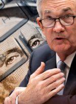 """رئیس فدرال رزرو پاول پیشرفت دلار دیجیتال را به روز می کند ، می گوید """"من فکر نمی کنم ما عقب هستیم"""" در CBDC – مقررات اخبار بیت کوین"""