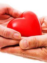 روایت فداکاری برای تپیدن یک «قلب»