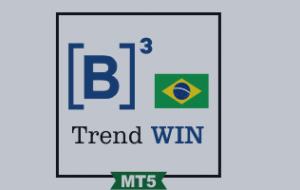 روند دستی WIN B3 – سیستم های تجاری – 13 سپتامبر 2021