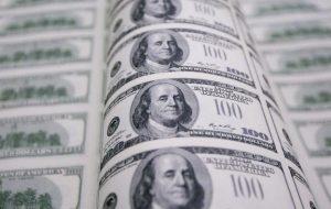 روند نزولی دلار آمریکا سرسام آور است؟  USD/SGD ، USD/THB ، USD/PHP ، USD/IDR