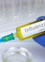 چه کسانی واکسن آنفلوآنزا دریافت کنند؟