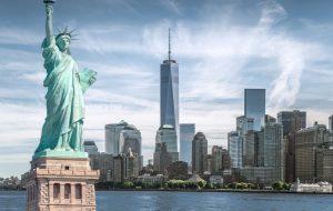 سرپرست فناوری اطلاعات نیویورک به دلیل استخراج بیت کوین در دفتر تا 15 سال زندان – استخراج اخبار بیت کوین