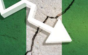 سقوط واحد پول نیجریه به پایین ترین سطح 570 – 10 درصد از ارزش از دست رفته در کمتر از 30 روز – اقتصاد بیت کوین نیوز