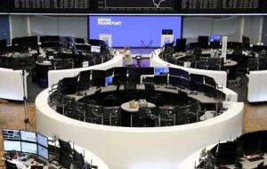 سهام اروپایی در آستانه نشست ECB ، EasyJet Tumbles سقوط می کند