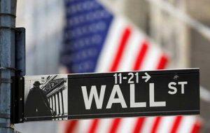 سهام ایالات متحده عقب نشینی می کند ، سهام اروپا کمی تغییر می کند