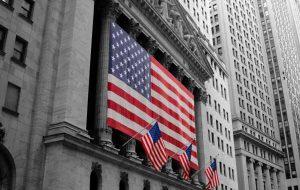سهام پس از فروش روز جمعه افزایش می یابد