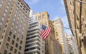 سهام Wells Fargo پس از دریافت 250 میلیون دلار جریمه کاهش می یابد