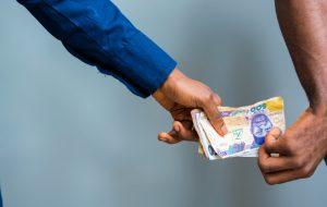 سوال کارشناسان نیجریه ای انتخاب Bitt Inc به عنوان شریک Fintech بانک مرکزی – Fintech Bitcoin News