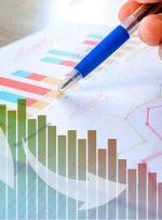 سودآورترین بازار تابستان ۱۴۰۰ را بشناسید/دلار چقدر افزایش یافت؟