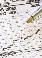 شاخص دلار آمریکا هفته فدرال رزرو را در بالاترین سطح ماهانه بالای 93.00 آغاز می کند