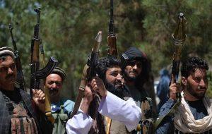 به این 7 دلیل ایران باید با طالبان تعامل و گفت وگو کند