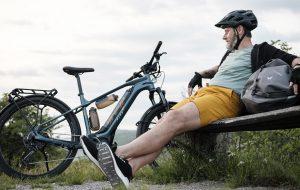 شرکت دوچرخه الکترونیکی کرواسی Greyp Bikes پرداخت های رمزنگاری شده را ادغام می کند-اخبار بیت کوین